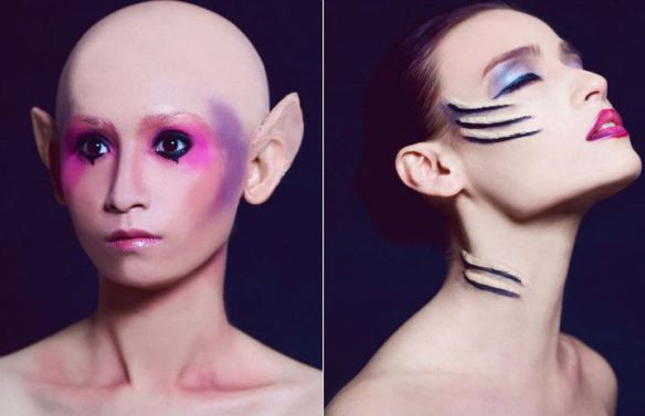 carmen-reyes_make-up_-prosthetics