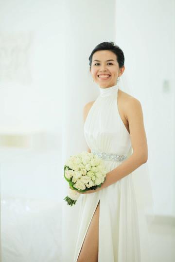 carmenreyesmakeup_philippines_130412ACo02